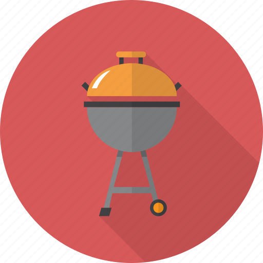 grills, kitchen, kitchenware, meat, meat grills icon