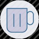 coffee, drinking, mug, tea, tea cup, wine