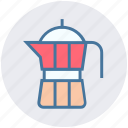 blender, blender machine, drink, interior, juicer, juicer machine icon