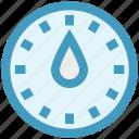 egg timer, stopwatch, timepiece, timer, watch