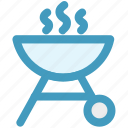 barbecue, barbeque eating, bbq, cooking, grill, grill barbeque, kebab icon