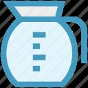 bottle jug, drinking, jug, milk jug, oil jug, water jug