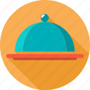 breakfast, cooking, eating, food, kitchen, lid, restaurant icon