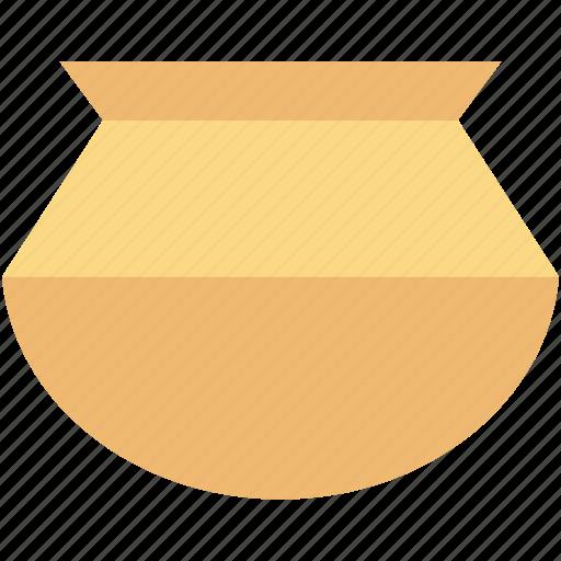 cauldron, cooking, kitchen, soup cauldron, utensil icon