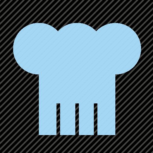 chef, chef's, cook, cooking, hat, kitchen, restaurant icon