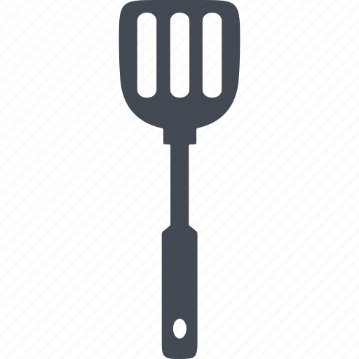 cook, cooking, kitchen, kitchenware icon
