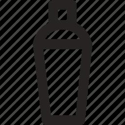 drink, drink prepare, drinking, kitchen, make, mixer icon