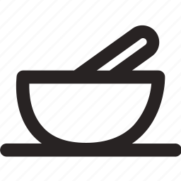 pote icon