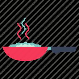 cook, food, kitchen, restaurant, scoop, scoop icon icon
