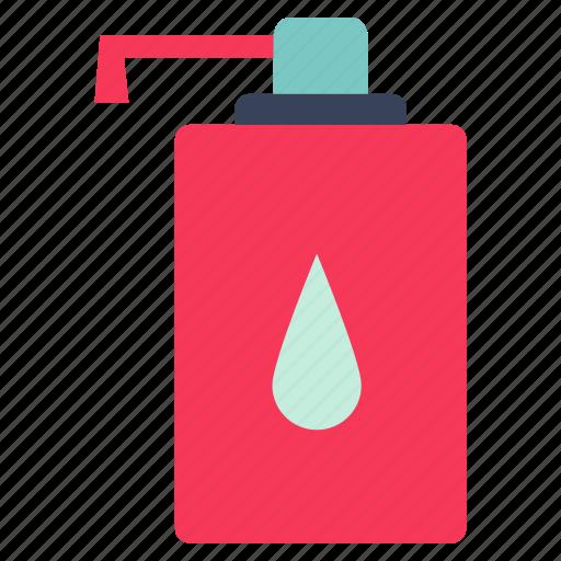cook, food, kitchen, restaurant, wash, washing liquid, washing liquid icon icon