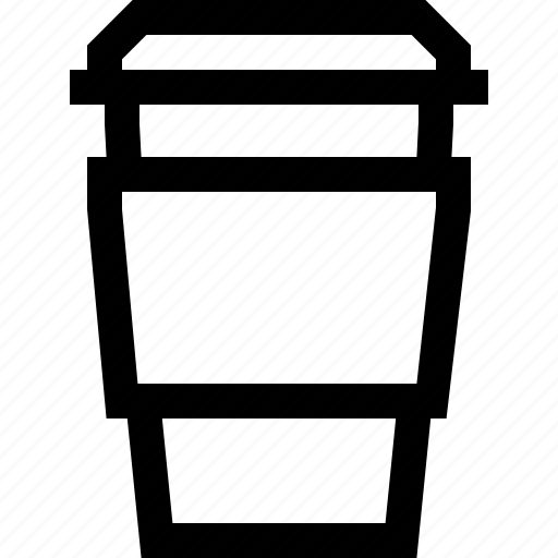 coffee, cream, drink, hot, ice, milk, mocha icon