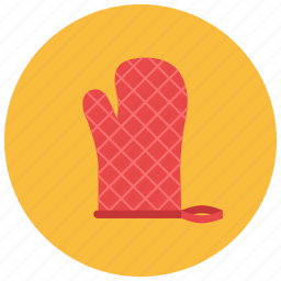 heat, home, kitchen, mit, oven, safety icon