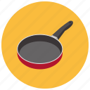 home, tool, cooking, pan, kitchen