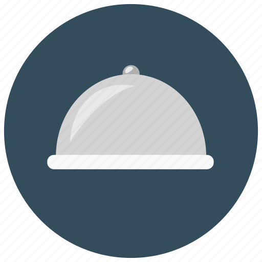 food, home, lid, meal, surprise icon