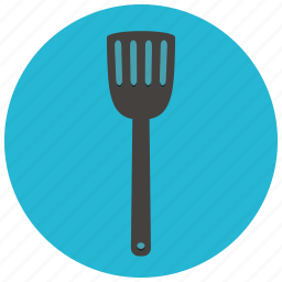 cooking, home, kitchen, spatula, tool icon