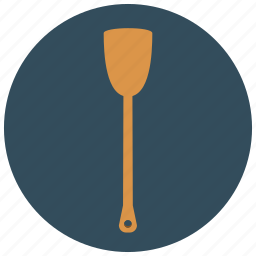 cooking, home, kitchen, spoon, tool, wooden icon