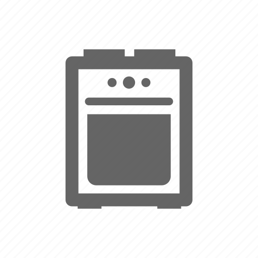 Food, preparation, cooking, kitchen icon - Download on Iconfinder