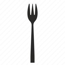eat, fork, instrument, kitchen icon