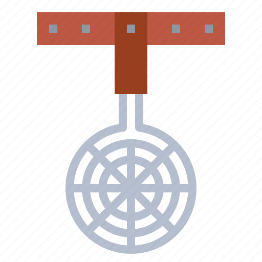 cooking, kitchen, strainer, tool, utensil icon