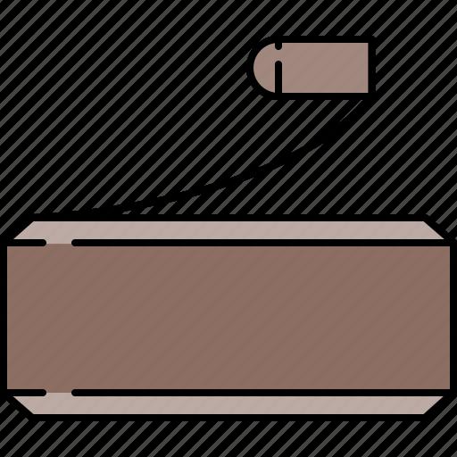 equipment, kitchen, tool icon