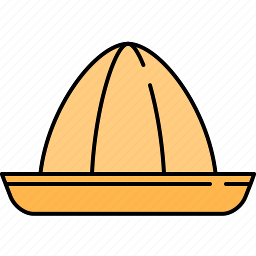 equipment, juice, juicer, kitchen icon