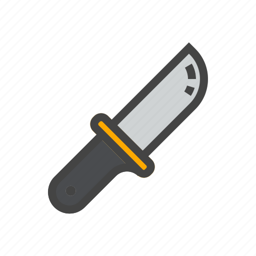 chef, cook, food, kitchen, knife icon