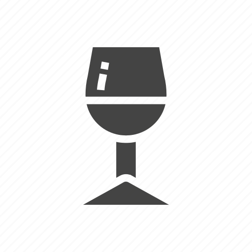 chef, cook, cup, food, glass, kitchen icon