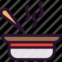 fastfood, food, sup