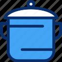 cooking, kitchen, pot, tool