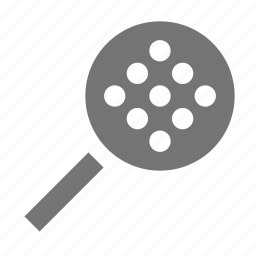 colander, kitchen, strainer, utensil icon