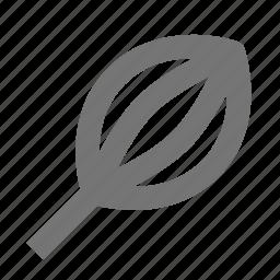 kitchen, utensil, whisk icon