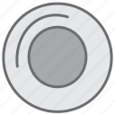 ceramic, dinner, dish, food, healthy, lunch, meal icon
