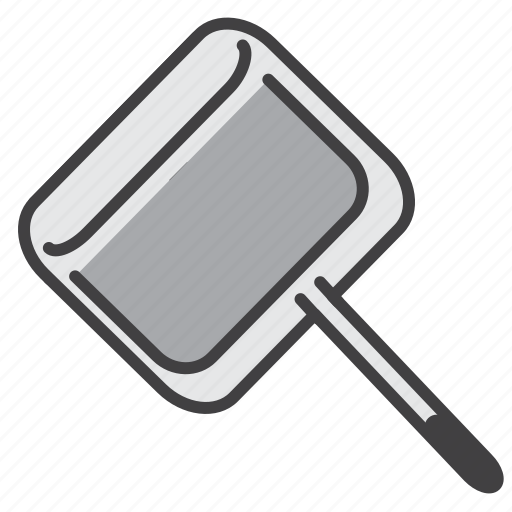 Cooker, cooking, food, frying, kitchen, pan, utensil icon - Download on Iconfinder