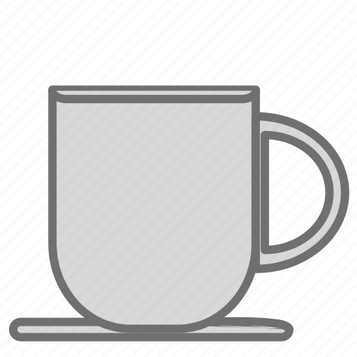 Glass, water, coffee, tea, juice, drink icon - Download on Iconfinder
