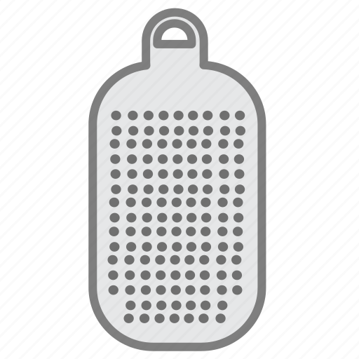 chesse, cooking, food, grated, recipe icon