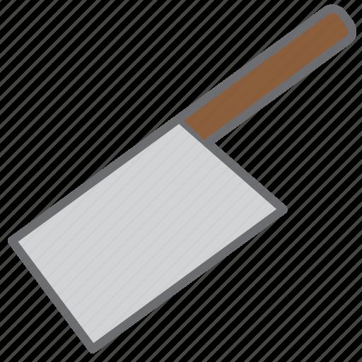 Cut, dinner, eat, fork, kitchen, knife, spoon icon - Download on Iconfinder