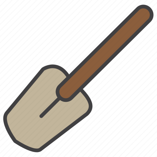 cooking, kitchen, spatula, spoon, stainsless, tool, utensil icon
