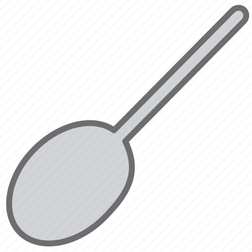 cooking, eat, food, kitchen, spoon, tool icon