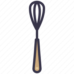 beater, cooking, griender, kitchen, range, tool, utensil icon