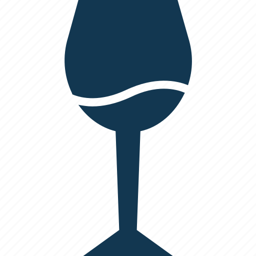 Beverage, drink, glass, juice glass, water glass icon - Download on Iconfinder