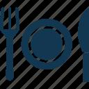food grater, grater, hand grater, kitchen grater, kitchen utensil