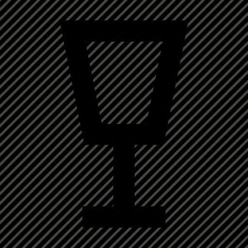 Kitchen, tool, utencil icon - Download on Iconfinder