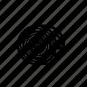.svg, onion icon