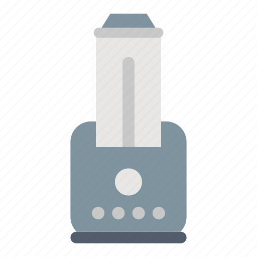 appliance, equipment, food, processor, restaurantkitchenware icon