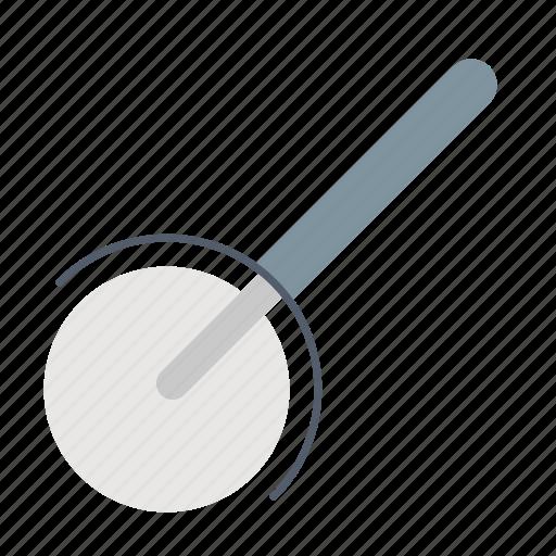 cooking, kitchen, kitchenware, skimmercut icon