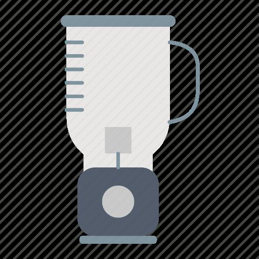 appliance, coffee, kitchen, kitchenware, mixeramericano icon