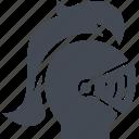 knight and war, helmet, protection, visor