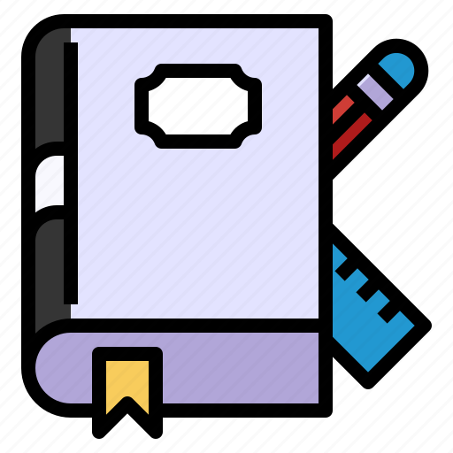 Book, education, idea, read, study icon - Download on Iconfinder
