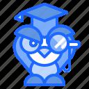 cap, education, graduation, intelligence, mortarboard, wisdom