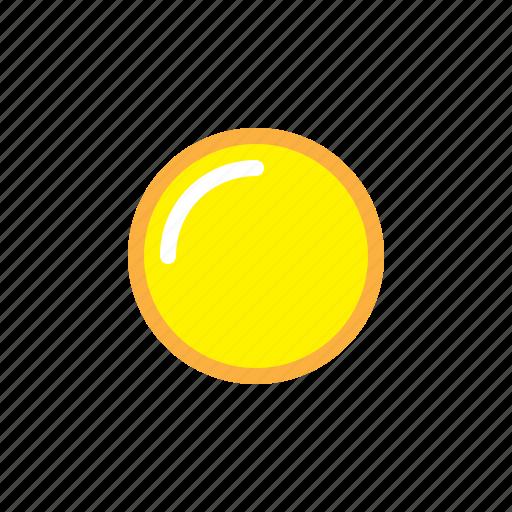 icon, koodeku, set, weather icon